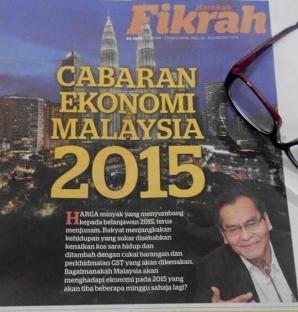 cabaranEkonomi2015